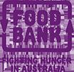 Foodbank-Fighting-Hunger-in-Australia