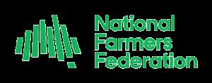 National Farmers Federation