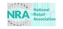 National-Retail-Association