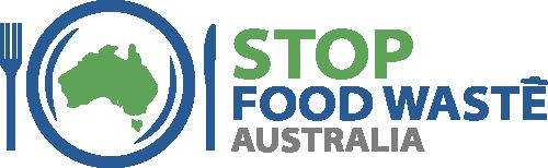 Stop Food Waste Australia