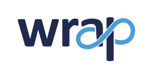 WRAP Global Replicating success across the globe