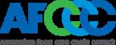 Australian Food Cold Chain Council