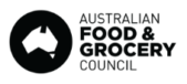 Australian Food Grocery Council