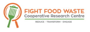 Fight Food Waste Cooperative Research Centre